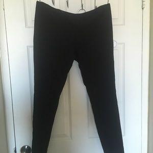 HUE leggings brand new